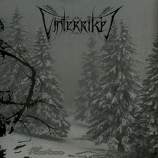 Firntann mp3 Album by Vinterriket