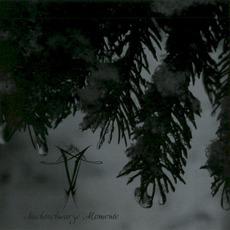 Nachtschwarze Momente mp3 Album by Vinterriket