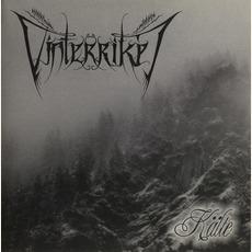 Kälte mp3 Album by Vinterriket
