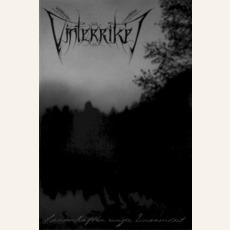 Landschaften ewiger Einsamkeit mp3 Album by Vinterriket