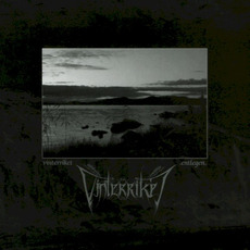 Entlegen mp3 Album by Vinterriket