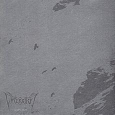 Lichtschleier mp3 Album by Vinterriket