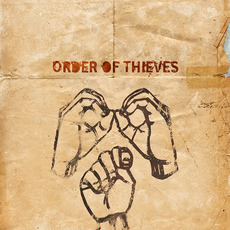 Order Of Thieves mp3 Album by Order Of Thieves
