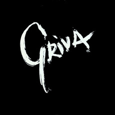 Griva mp3 Album by Griva