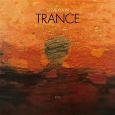 Trance mp3 Album by Steve Kuhn