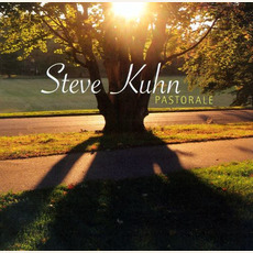 Pastorale mp3 Album by Steve Kuhn