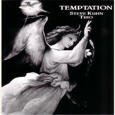 Temptation mp3 Album by Steve Kuhn Trio