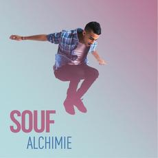 Alchimie mp3 Album by Souf