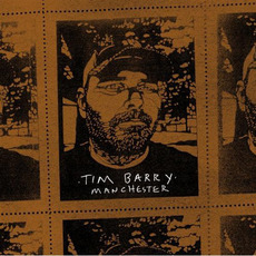 Manchester mp3 Album by Tim Barry