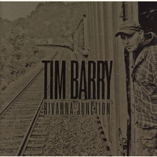 Rivanna Junction mp3 Album by Tim Barry