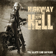 Highway To Hell mp3 Album by The Death Cab Drivers