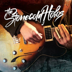 The Stonecold Hobos mp3 Album by The Stonecold Hobos