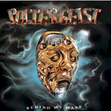 Behind My Mask mp3 Album by Poltergeist