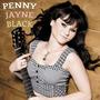 Penny Jayne Black