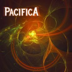 Pacifica mp3 Album by Pacifica