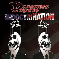 Indoctrination mp3 Album by Darkness Inside
