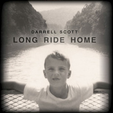 Long Ride Home mp3 Album by Darrell Scott