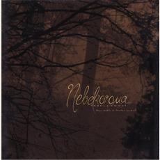 Des Nachts In Tristen Nebeln mp3 Album by Nebelkorona