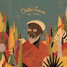 This Morning mp3 Album by Clinton Fearon