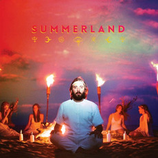 Summerland by Coleman Hell