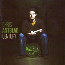 Century mp3 Album by Chris Antblad