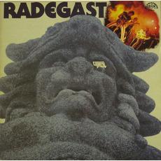 Radegast mp3 Album by Citron