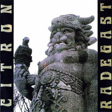 Radegast (English Version) mp3 Album by Citron