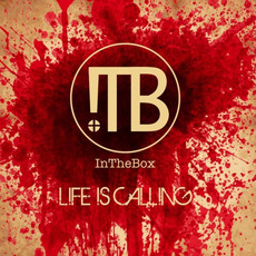 Life Is Calling mp3 Album by InTheBox