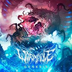 Genesis mp3 Album by Wormhole