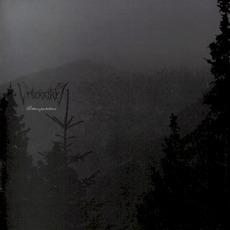 Retrospektive mp3 Artist Compilation by Vinterriket