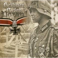 Voran! mp3 Artist Compilation by Heiliger Krieg