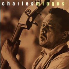 This Is Jazz 6 mp3 Artist Compilation by Charles Mingus