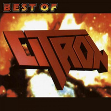 Best of mp3 Artist Compilation by Citron