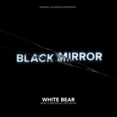 Black Mirror: White Bear (Original Television Soundtrack) mp3 Soundtrack by Jon Opstad