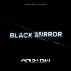 Black Mirror: White Christmas (Original Television Soundtrack) mp3 Soundtrack by Jon Opstad