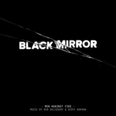 Black Mirror: Men Against Fire (Original Television Soundtrack)