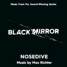 Black Mirror: Nosedive (Original Television Soundtrack) by Max Richter