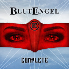 Complete mp3 Single by Blutengel