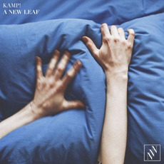 A New Leaf mp3 Single by Kamp!