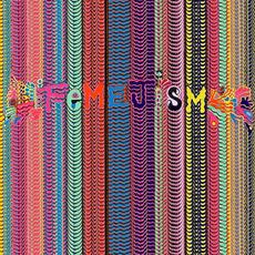 FEMEJISM mp3 Album by Deap Vally