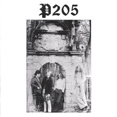 P205 by P205