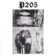 P205 mp3 Album by P205