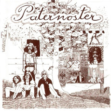Paternoster (Remastered) mp3 Album by Paternoster