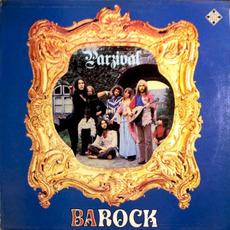 BaRock (Remastered) mp3 Album by Parzival (DEU)