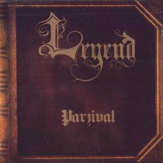 Legend (Remastered) mp3 Album by Parzival (DEU)