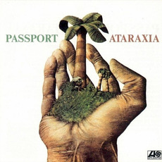 Ataraxia mp3 Album by Passport
