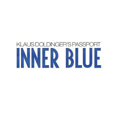 Inner Blue mp3 Album by Passport