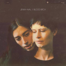 Blood Bitch mp3 Album by Jenny Hval
