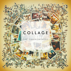 Collage mp3 Album by The Chainsmokers