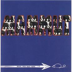 Mammut (Remastered) mp3 Album by Mammut